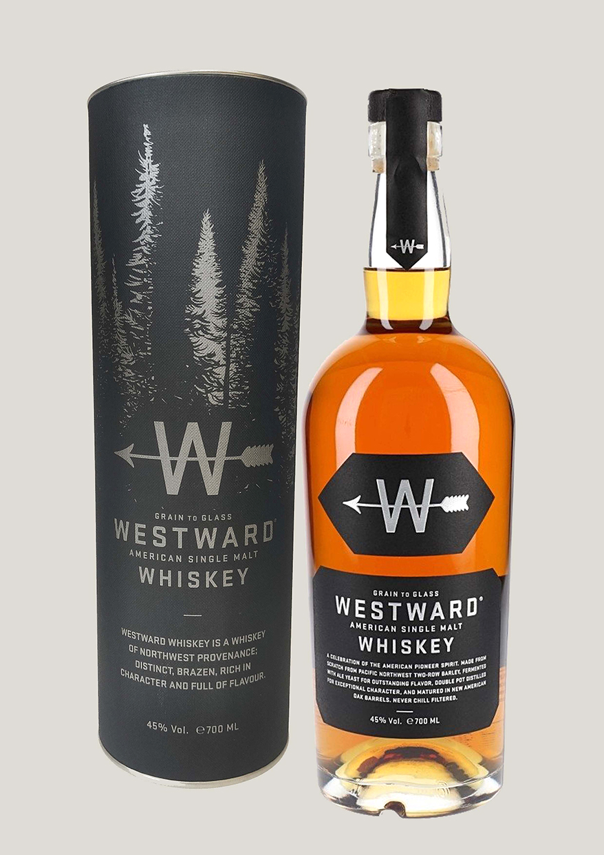 Westward-America-Single-Malt-Whiskey