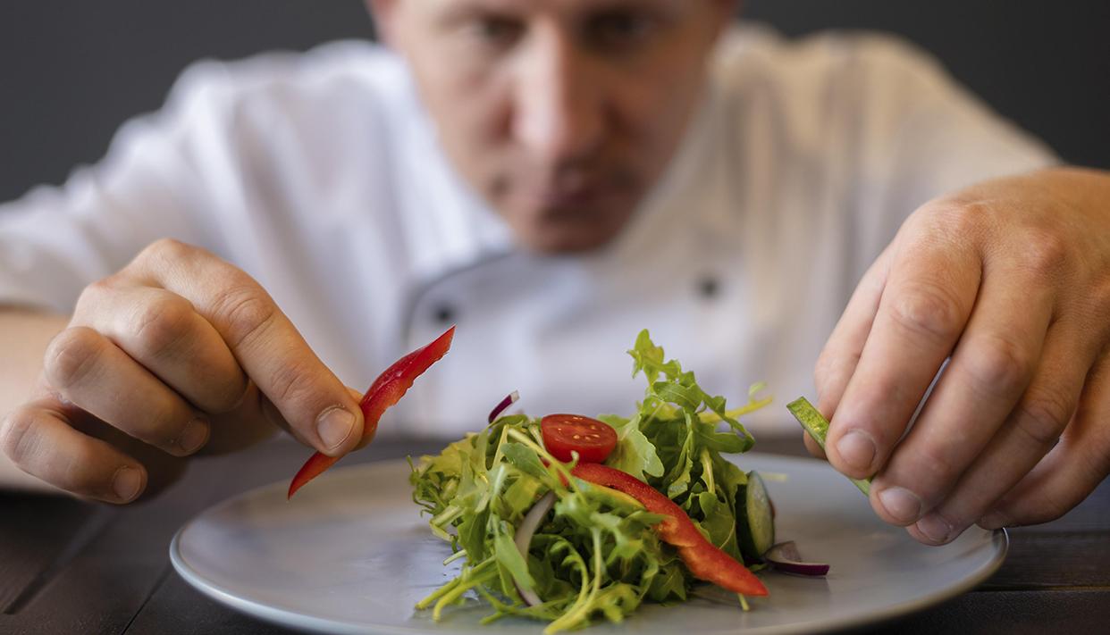 close-up-chef