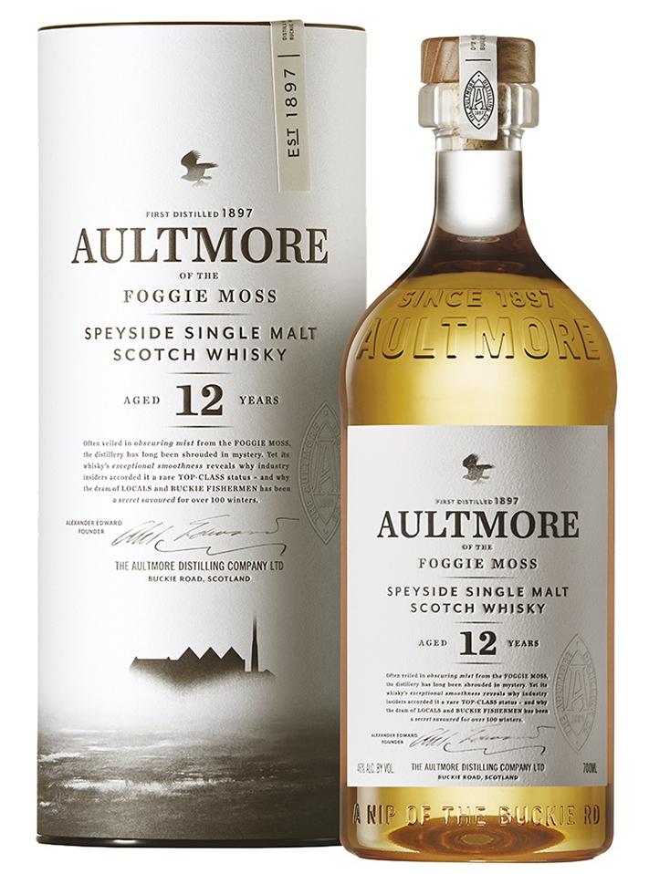 Aultmore-12yo-Speyside-Single-Malt-Scotch-Whisky