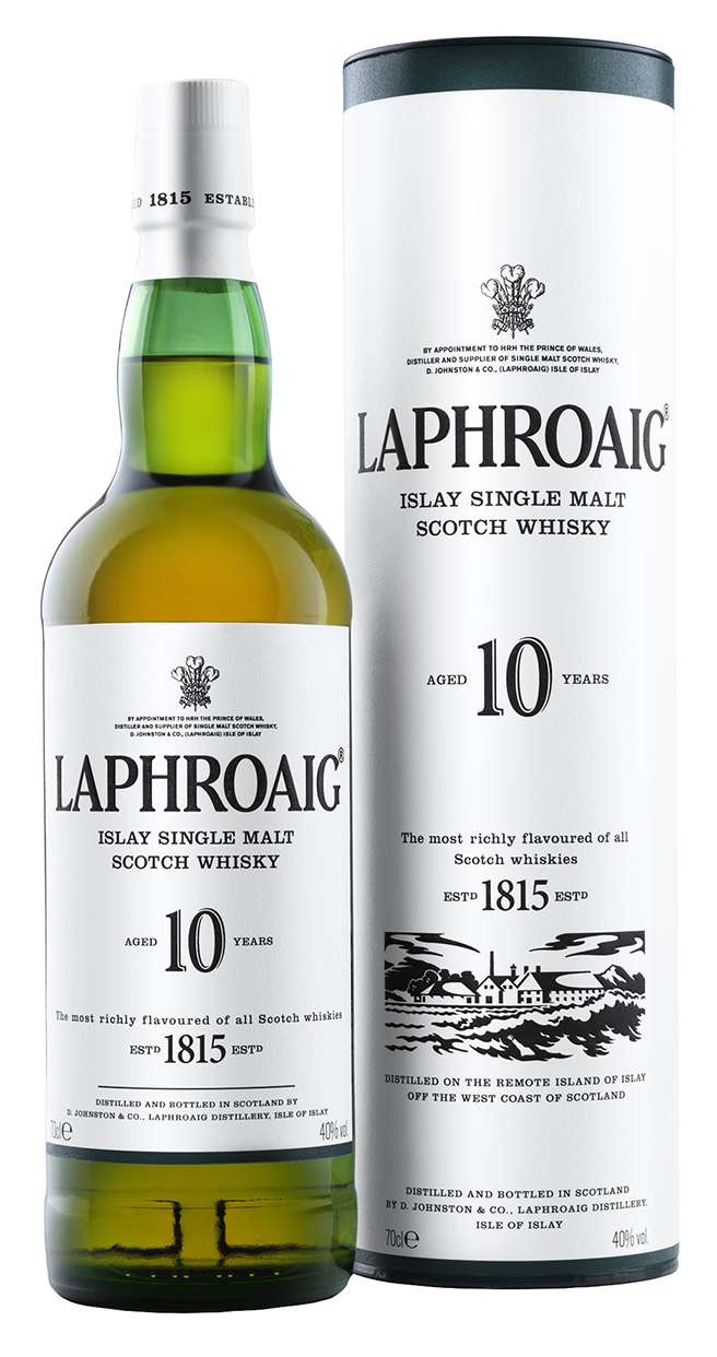 LAPHROAIG-SCOTCH-WHISKY