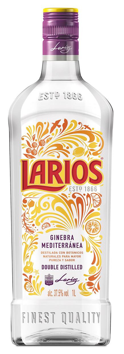 Larios-Gin-1-litro