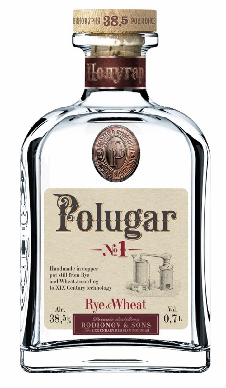 Vodka-Polugar-N.1RyeWHeat