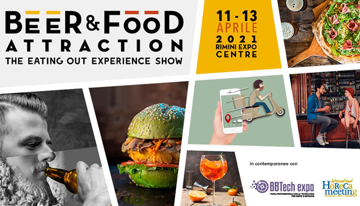 beer-food-attraction-2021