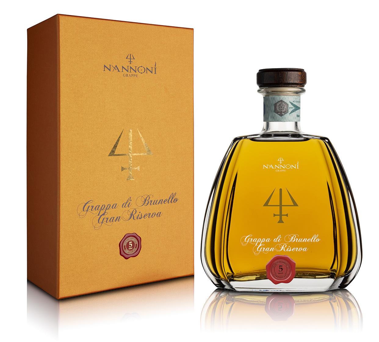 GRAPPA-DI-BRUNELLO-RISERVA-5-ANNI-NANNONI-2