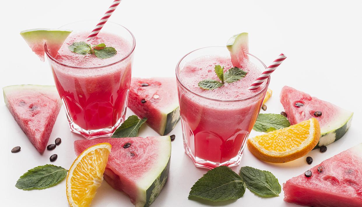 cocktail-melon