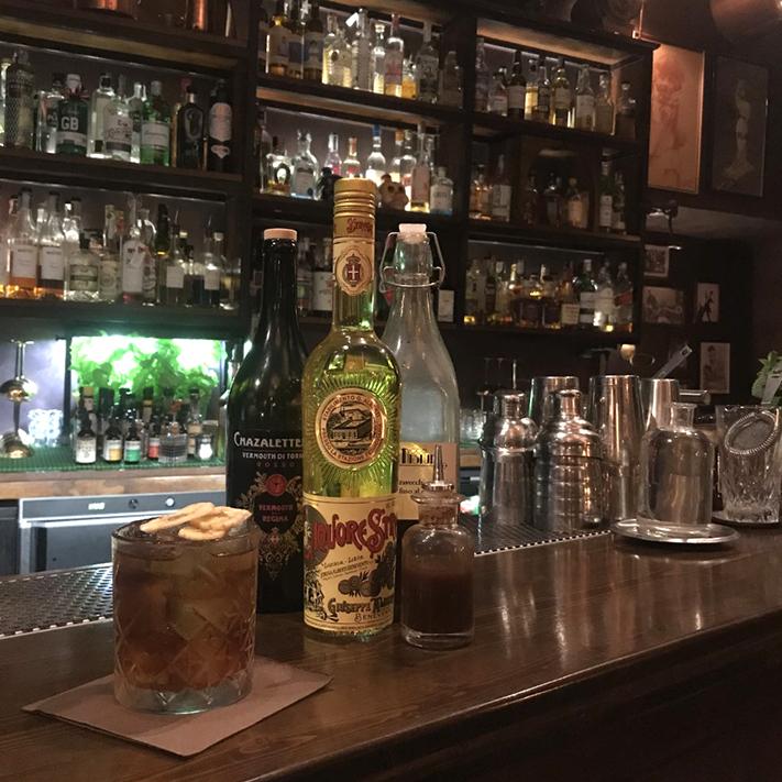 drink-LO-SVENTATO