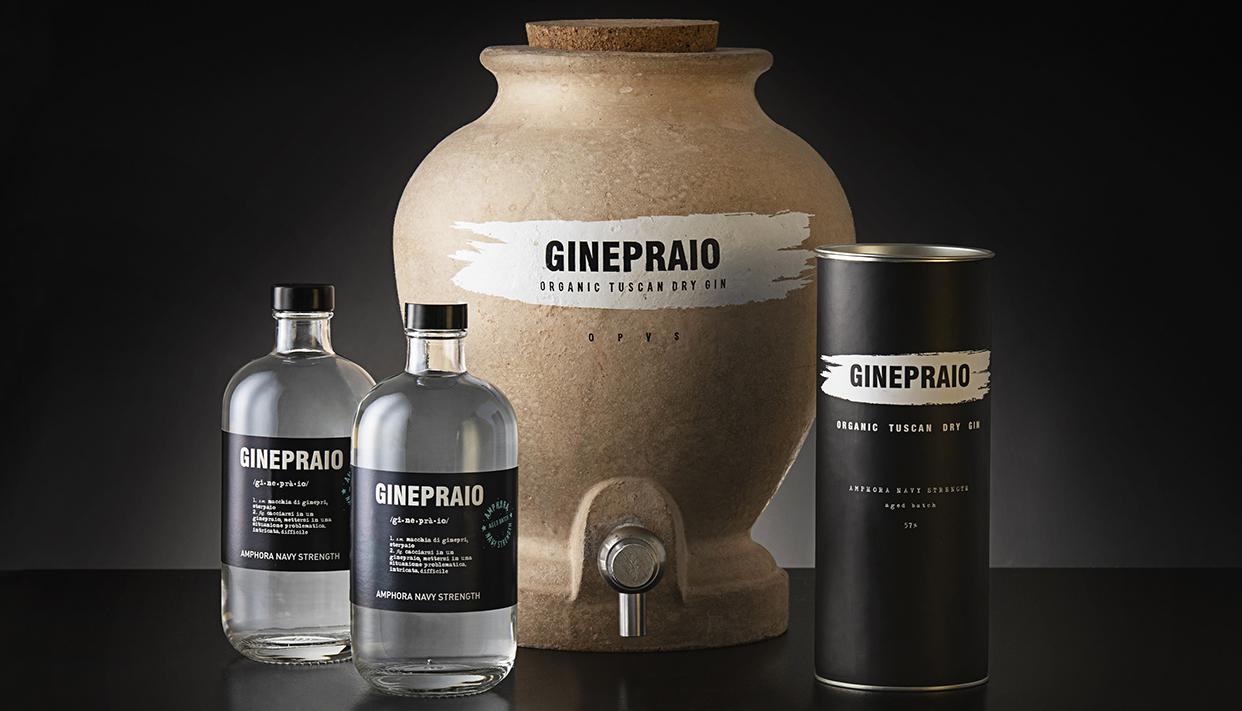 Ginepraio-Amphora-Navy-Strenght-4