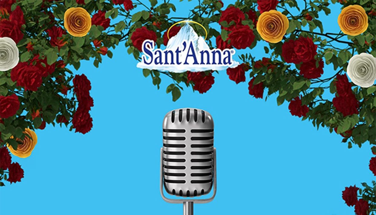 SantAnnaCOP
