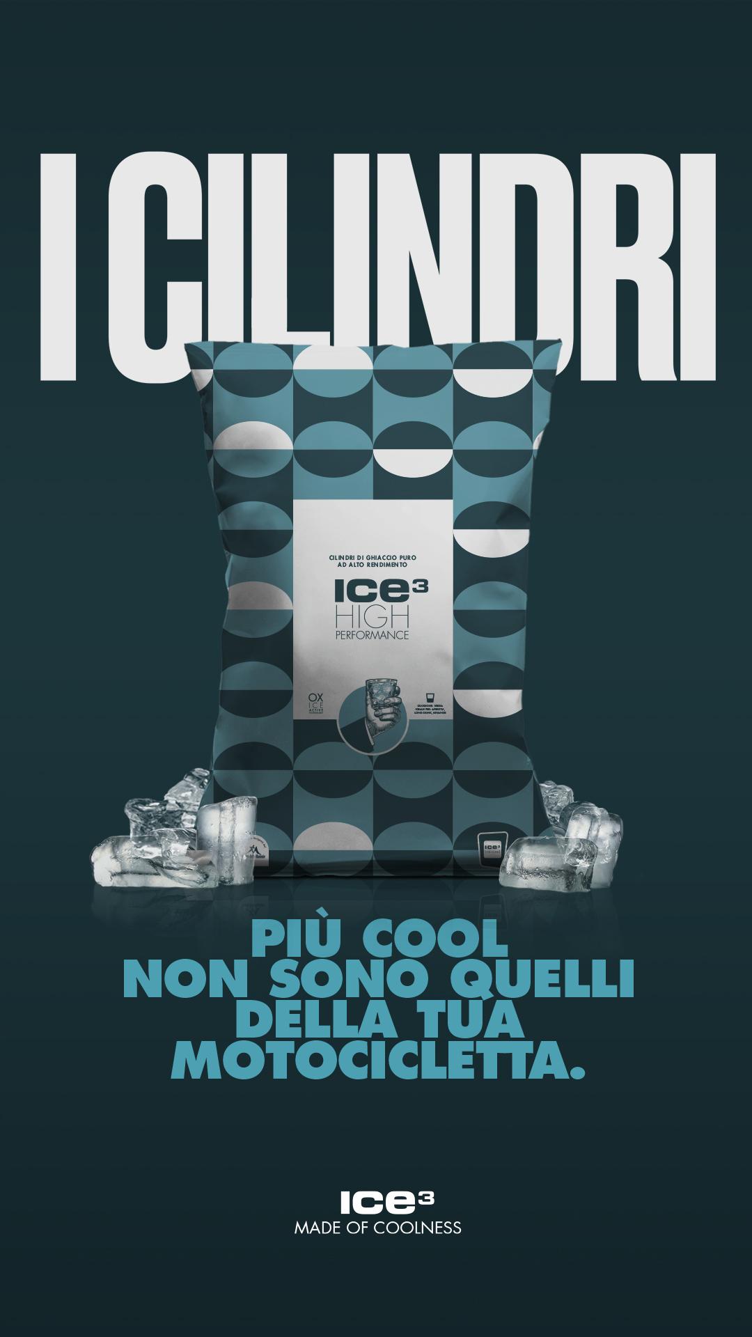 05-High-Ice-Cube