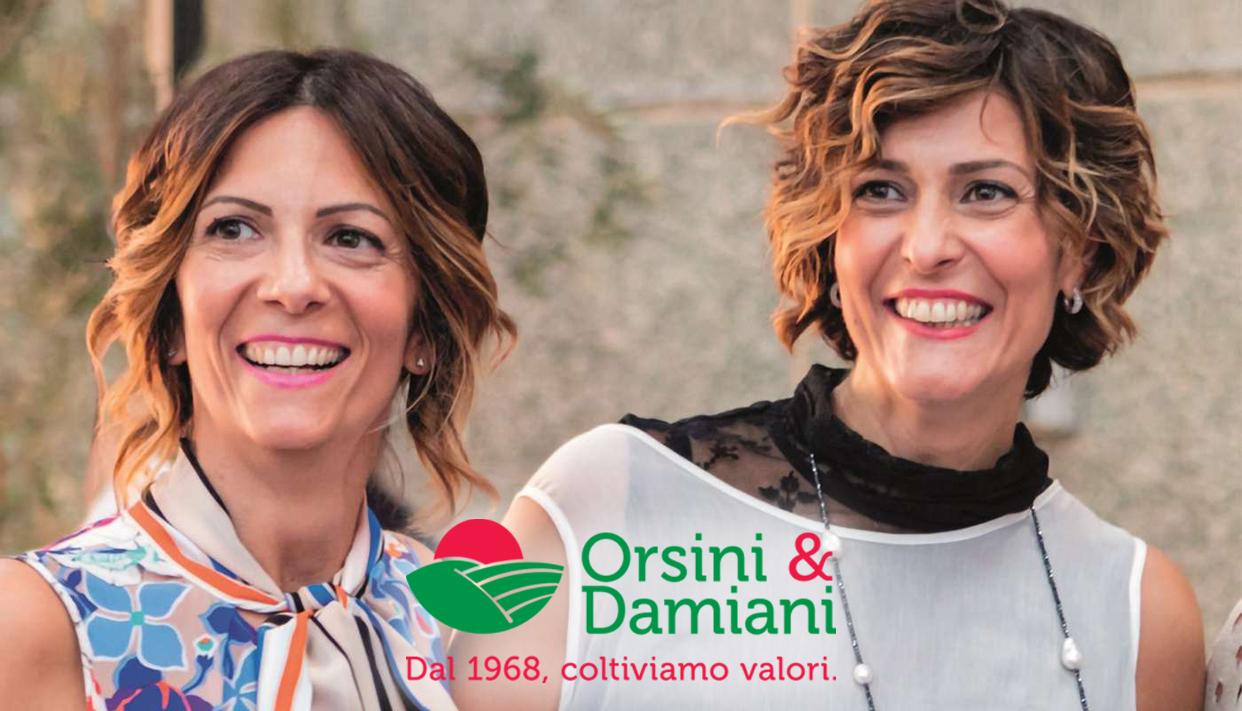 Laura-e-Alessandra-Damiani_ok copia
