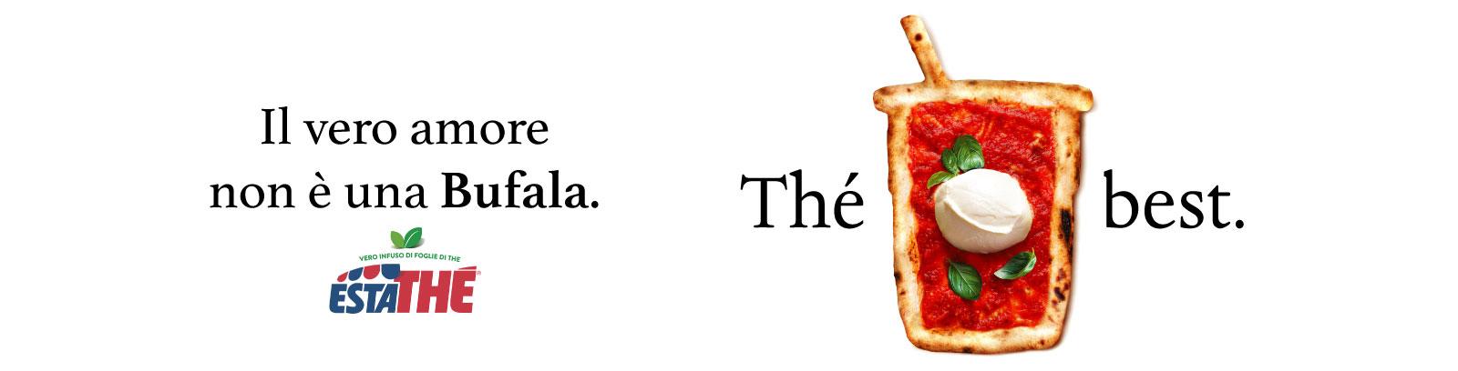 TheBest-Header-Bufala