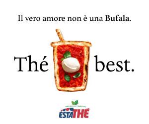 TheBest-Medium-Bufala