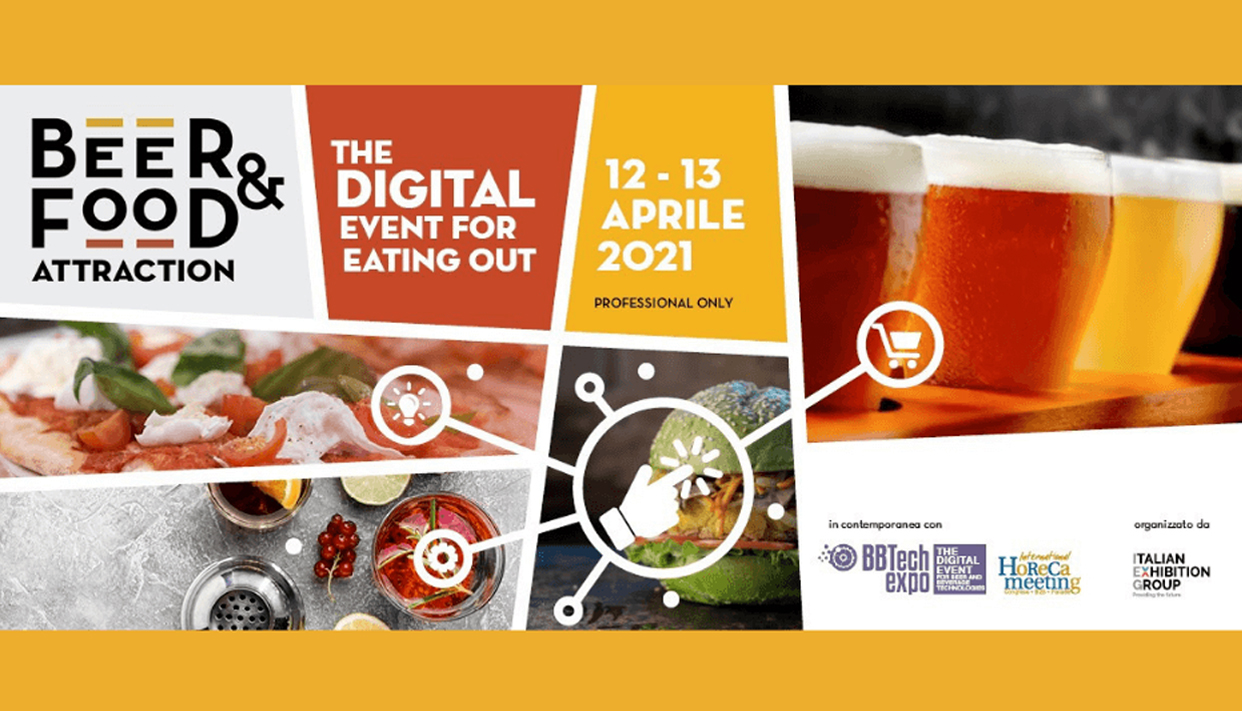 the-digital-event-for-eating-out