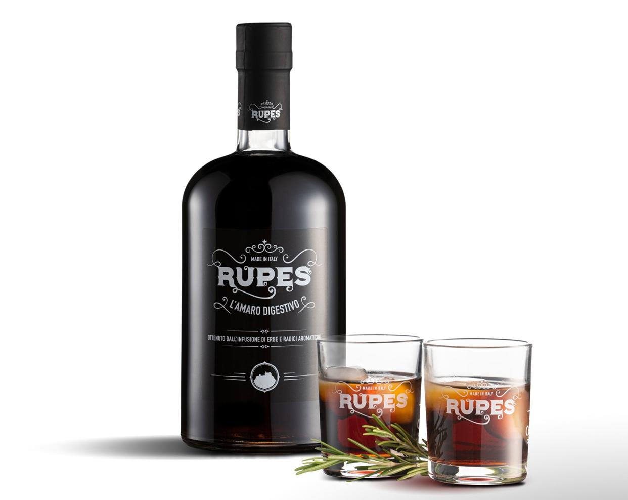 Amaro-RUPES-2-con-bicchieri
