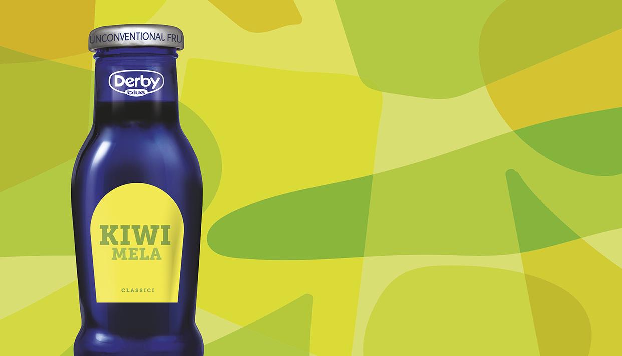 Fondo-KiwiMela+bottiglia