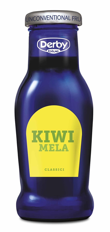 Derby-Blue-Mela-Kiwi