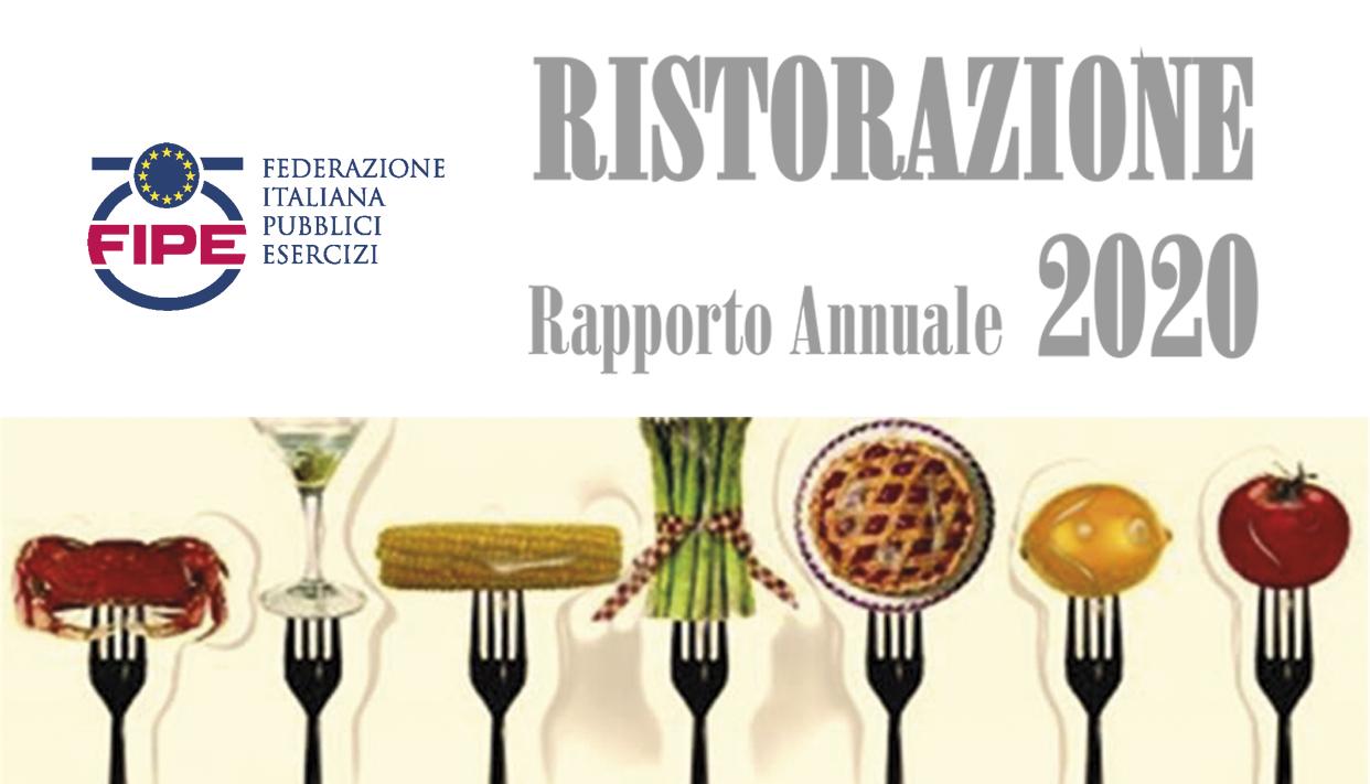 FIPE-rapporto_2020