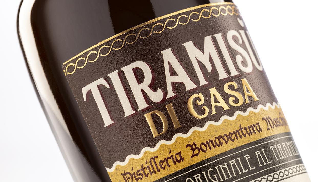 Tiramisu-dettaglio
