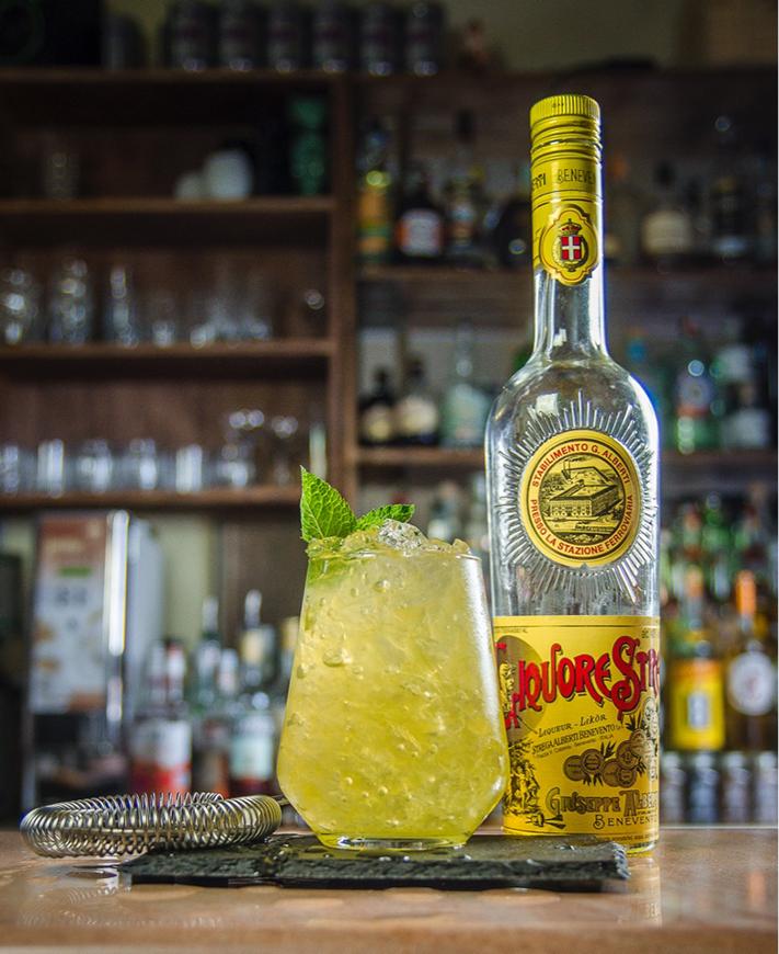 drink-STREGA-PUNCH