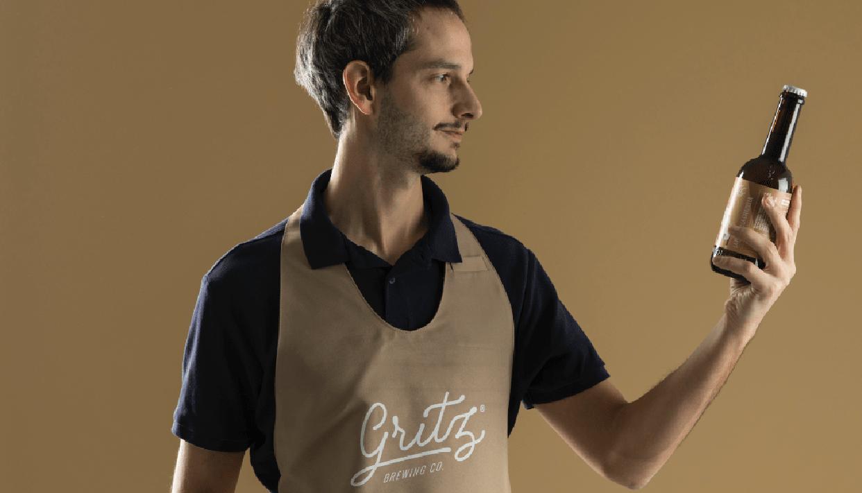 04-GRITZ_Claudio-Gritti
