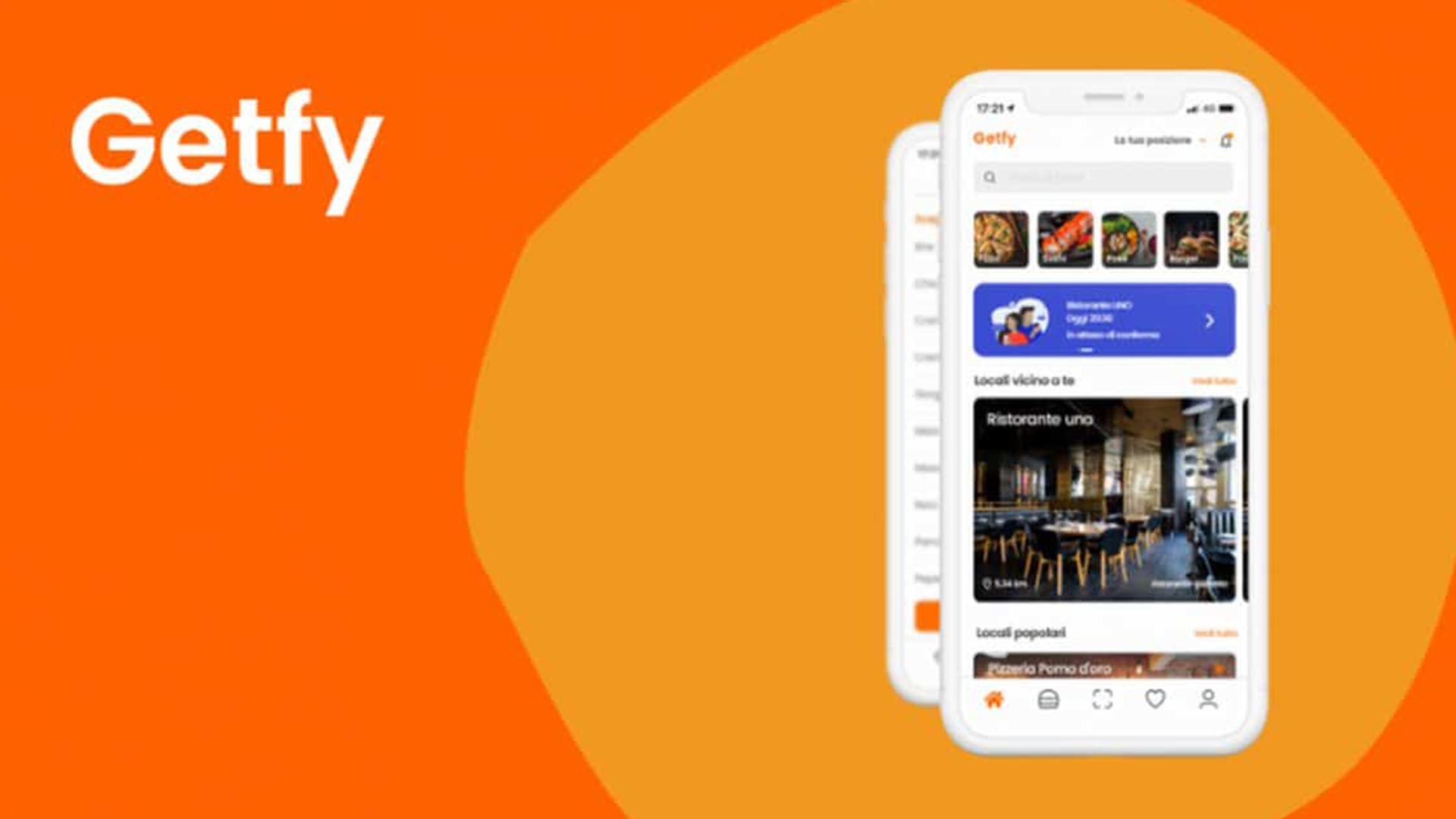 App-Gefty
