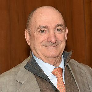 Enrico-Zoppas
