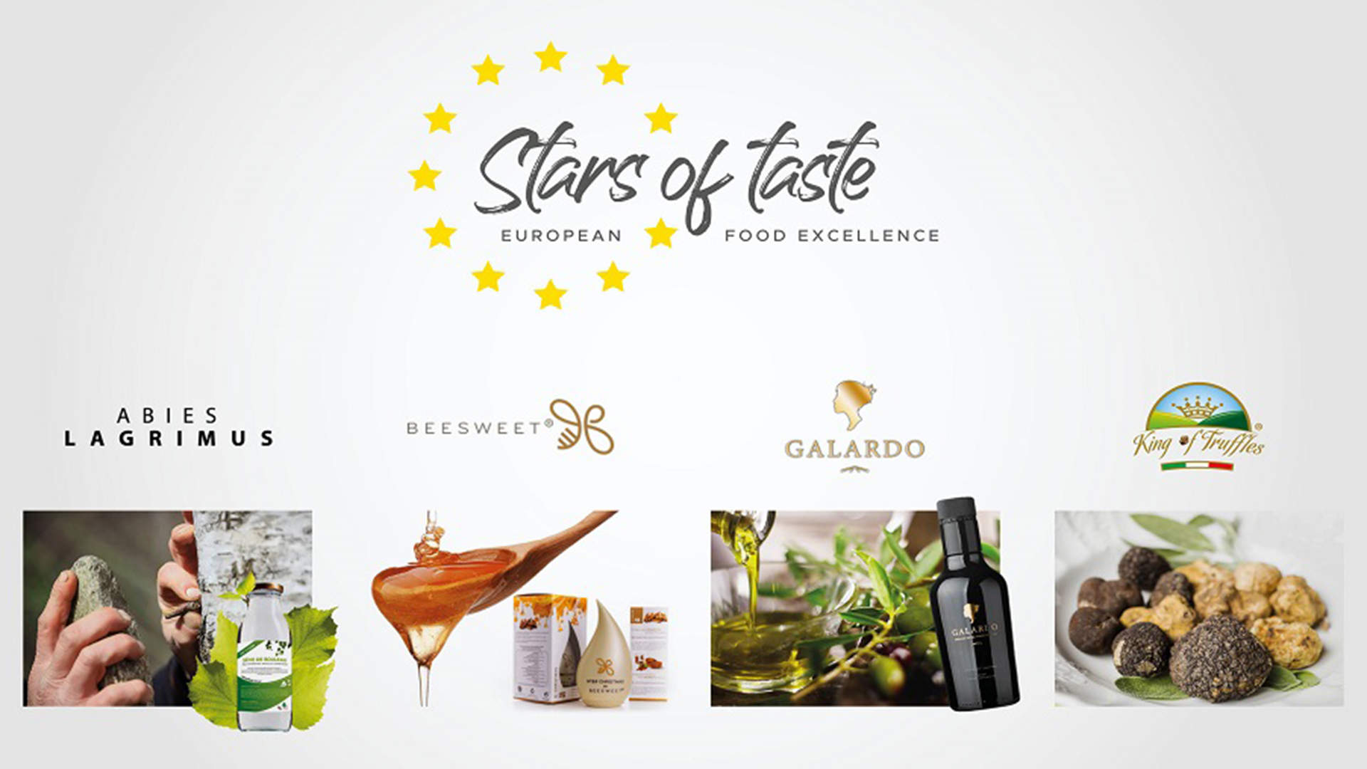 Stars-Of-Taste