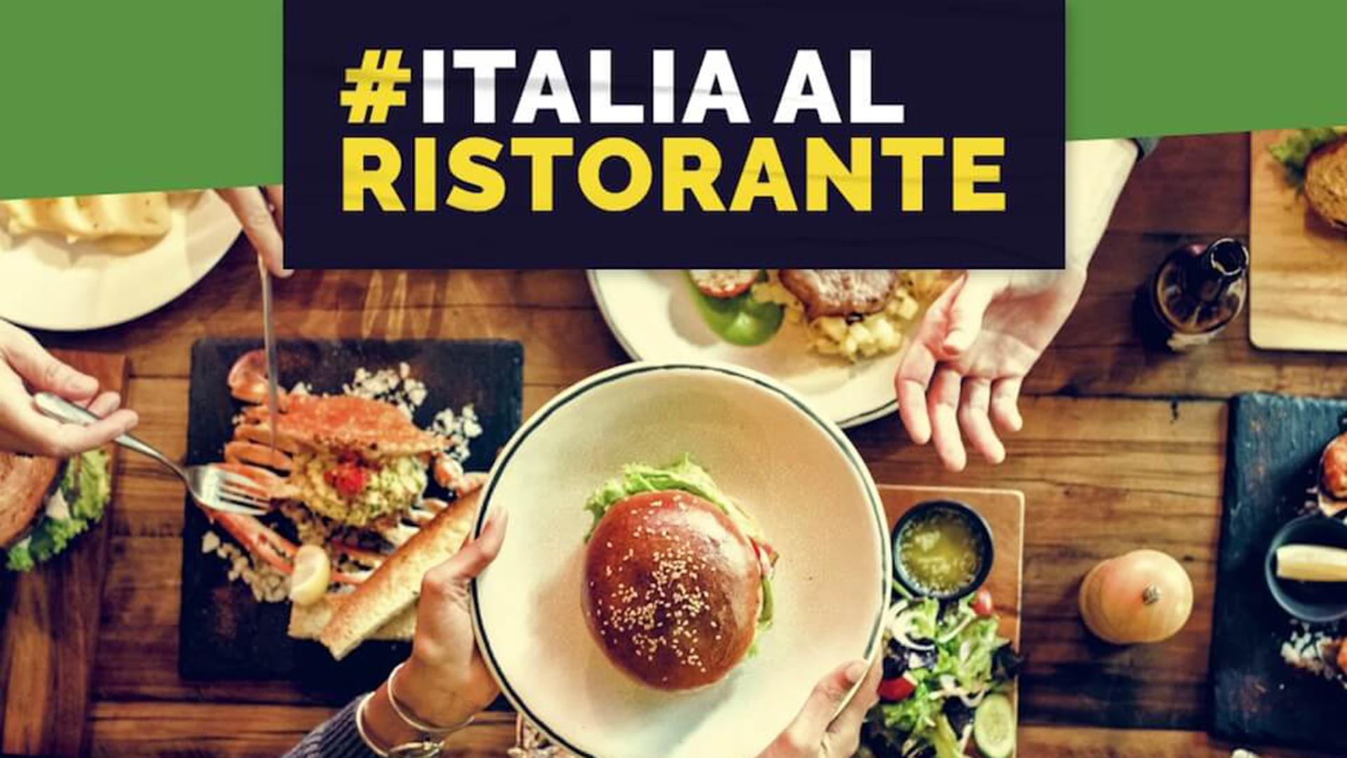 TheFork-Italia-al-ristorante
