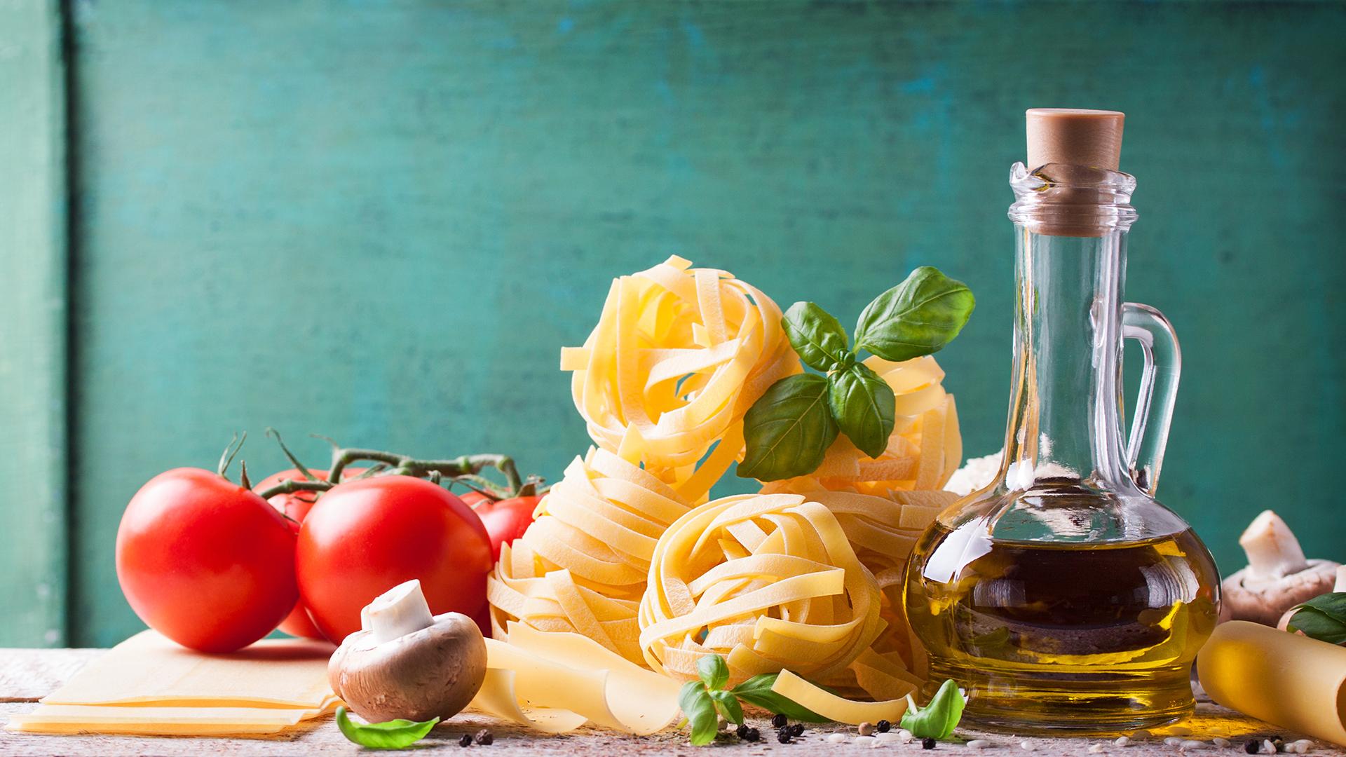 spaghetti-gourmet